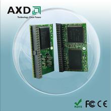 44 pin 16gb ide flash memory dom