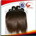 nueva llegada de mejor venta de cabello humano virgen saga de venta al por mayor remy extensiones de cabello