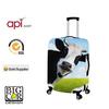 2014 New Design Luggage Cover, Luggage Bag ,Travel Luggage