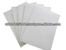 A4 Paper The Latest Copy Paper Photocopy Paper A4 80 gsm
