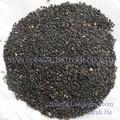 00% Natural semente de gergelim preto extrato / 10% - 98% de gergelim preto Sesamin HPLC