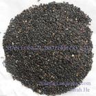00% Natural Black Sesame seed Extract / 10%-98% black sesame Sesamin HPLC