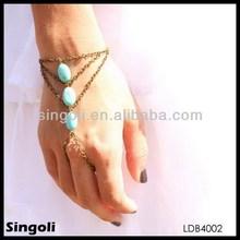 Indian handicrafts wholesale slave bacelet