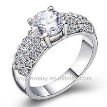 R301 2014 High quality arabic engagement rings