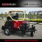 CLYG-ZS350 asphalt road crack sealer