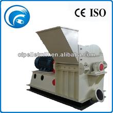 SG65*55 straw shredder/hammer mill/China hammer mill