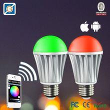 wifi lg led bulb,WiFi LED Bulb