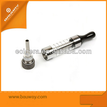 2014 Best Clearomizer / Wickless Cleaormizer / Rebuildable , Bottom Coil/ 2.5ml capacity/7 colors