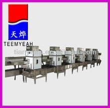 MZ-633 sweet corn cutter machine