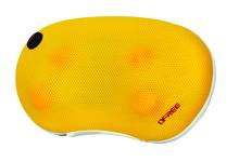 FR-520 Portable Multifunction Back Massage Pillow