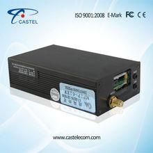 Pet Mini GPS Tracker MP1P618W-A gps tracking chip