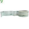 Hot Sell strapping printed tape