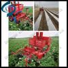 Potato Sowing Machine/Potato Planting Machine/Potato Seeding Machine