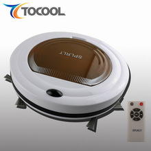 Best House Cleaner Robot Vacuum On China Website