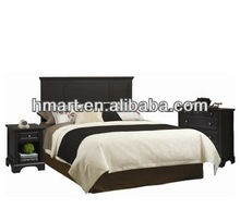 2014 Queen/Full Headboard Night Stand and Chest Set
