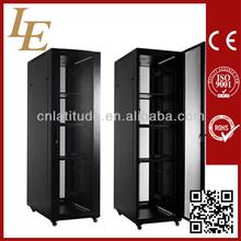 server cabinet rack 42u