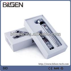 Electronic cigarette dealer,e shisha various voltage MOD SID, Electronic cigarette brand, Bilsen