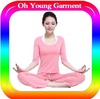 2013 Hot Selling Top Quality Lady Women Sexy Comfortable Perfect Yoga Wear