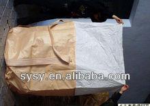 800kg pp ton bag/pp jumbo bag/pp big bag for Japan market