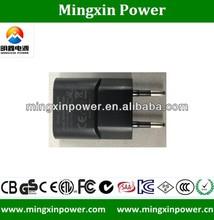 mini 5v usb to pci external adapter