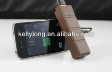 Chocolate power bank as a small gift to your friend KD-070A