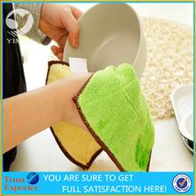 100% Cotton Terry Kitchen Towel,white cotton waffle weave kitchen towels,wholesale kitchen towels