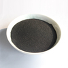 Nitro Humic Acid Powder Black Soil Conditioner