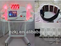 lipo light machine / zerona lipo laser with fda approved