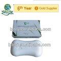 abrasivo preço sabão sabão sabão sabão importador fabrico bar