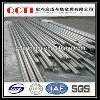gr2 price titanium reject pipe