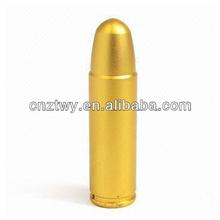 Promotional bullet 16gb metal usb flash stick