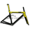 700C new road racing bicycle frame, full carbon frame road bicycle frame ,bb68 road bicycle frame