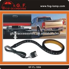 "60"" LED Tailgate Light Bar Strip Tail"