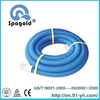 Most popular pool equipments swimming pool cleaning tools