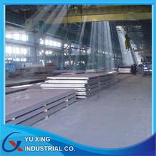 HRP Hot Rolled Steel Plate SS400 S235B S235JR A36 S275JR S355JR Q345B S355J0+AR A572GR.50 S355J2+AR A131A/B A242 A283C etc