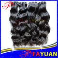2014 Super calidad cuerpo ondulado barato cabello Malayo cabello humano aliexpress