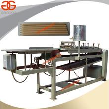 Paper Pencil Pole Rolling Machine|Paper Pencil Production line
