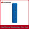 rechargeable 3.2v 1400mah lifepo4 18650 high discharge rate battery cells
