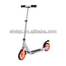 Adult Aluminium Push Kick Scooter(200 Big Wheel)