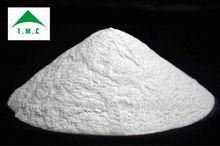 Purity Silica powder 600mesh