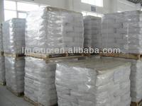 titanium dioxide rutile 2377 | anatase tianium dioxide B101-A china
