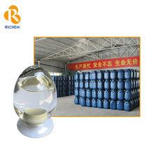 Dimethyl sulfoxide, DMSO