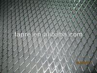 2014 hot! Diamond shaped Pulley lagging rubber sheet/diamond rubber conveyor roller lagging