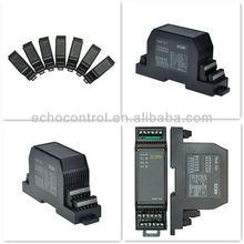 Expansion I/O Module FlexE315 Small PLC