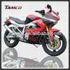 hot sale New 250cc china motorcycle ,child motorcycle,motorbikes for sale