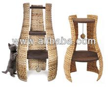 Catit Home Furniture