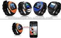 Hot sale! 2013 cheap watch mobile phone N688