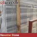 Newstar ucuz türkiye marmara mermer