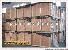 J0043 EMP Ethylene Propylene Rubber/lube oil additive