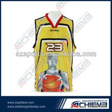 custom basketball wear sports accessory shop